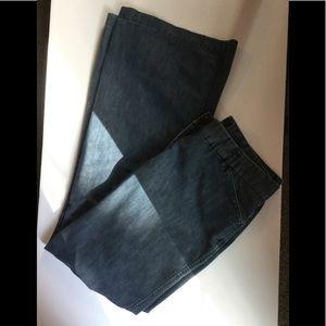 Express Design Studio Editor Jeans